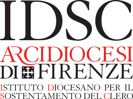 Idscfirenze logo rc black